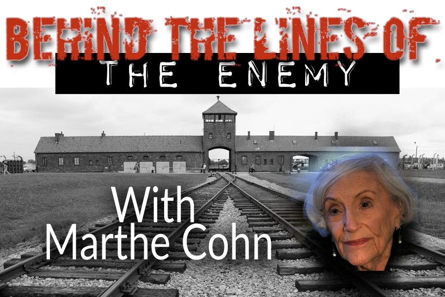 Marthe cohn.png